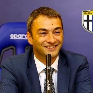 Luca Carra pp