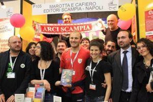 Marotta&Cafiero Editori