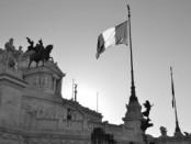 bandiera.italiana bx