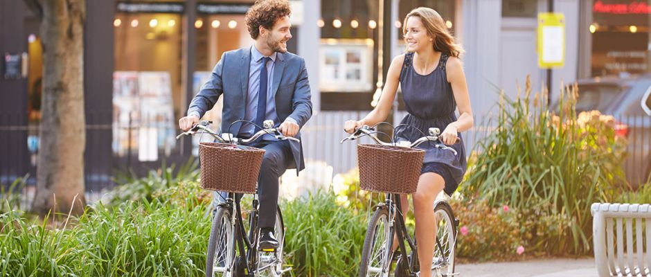 biciclette.citta