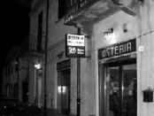 Osteria 10, Lodi