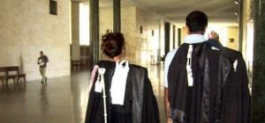 giudici_servizi sociali