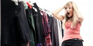 primo-appuntamento-scegliere-vestito