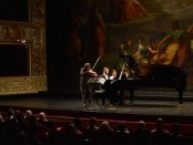 Krilov Parma Teatro Regio