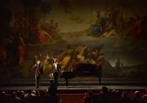 Krilov Lifits Parma Teatro Regio