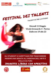 FESTIVAL_DEI_TALENTI__PARMA_11052017
