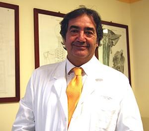 Guido Fanelli