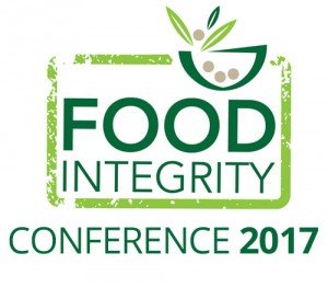 Food_Integrity_logo_conference-2017