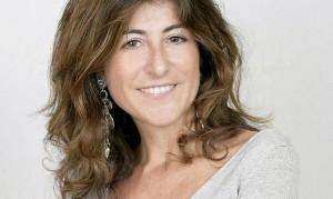 Ilaria Dallatana