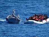 Ong migranti Parma