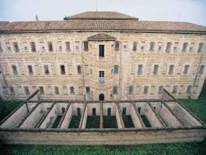 ex_carcere_san_francesco_parma