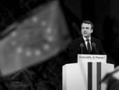 macron_presidente_francia