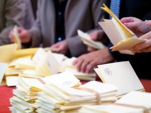 elezioni-unipr
