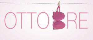 Banner-Ottobre-in-rosa