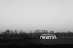 Fotografia di Jacopo Ferrari