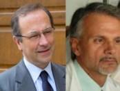 Elezioni rettore: Andrei e Bettuzzi
