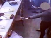 rapina-gioielleria-valenti-6-arresti- (15)