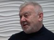 Alberto Nodolini