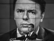 Mancato duello Di Maio vs Renzi