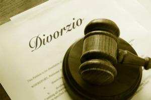 spese divorzio