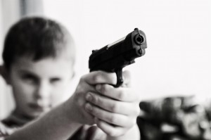 Nascita violenza