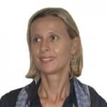 Sara Ranieri, pro rettore con delega per la Didattica