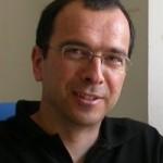 Fabrizio Storti, pro rettore con delega per la Terza Missione