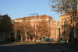 Piazza-Dante-Catania