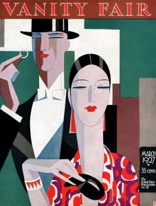 a-elegant-couple-eduardo-garcia-benito