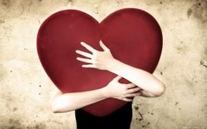 amore_aaa