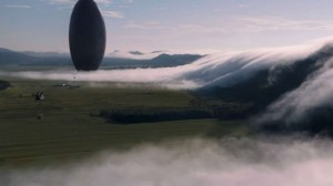 arrival-astronave-2