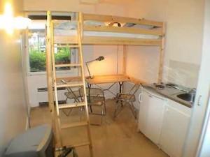 chambre-student-room-tour-eiffel-paris-15-6c4579046725560463234e3c61d0abc4