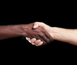 depositphotos_42048925-stock-photo-handshake-between-african-and-a