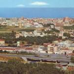 Cirò Marina luogo d'origine della cosca ndranghetista.