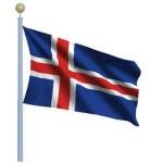 Parità salariale è legge in Islanda