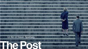 The post 6