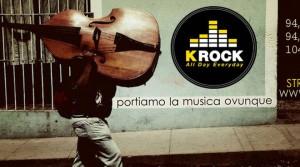 k-rock-11610.660x368