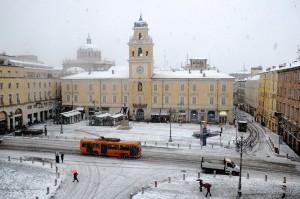 piazza-garibaldi-neve