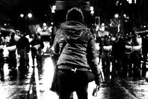 Giusto condannare la maestra di Torino