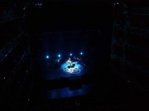 Jack Savoretti al Teatro Regio