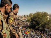 turchia usa kurdistan