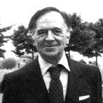 https://it.wikipedia.org/wiki/Pietro_Barilla#/media/File:Pietro_Barilla_Campus_1987_via_Langhirano_versione_ritagliata_a_ritratto.jpg