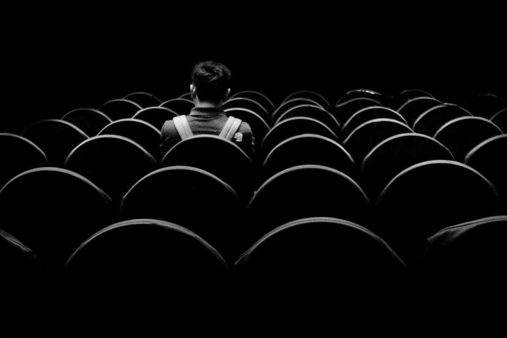 crisi cinema covid 19