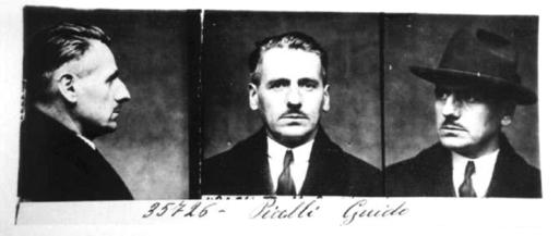 Guido Picelli Parma