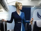 the-flight-attendant-