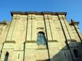 Alla Certosa di Paradigna il 'tesoro' dello Csac