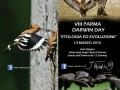 darwin_day locandina