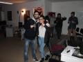 Festa RadiorEvolutioni (12)