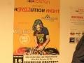 Festa RadiorEvolutioni (9)