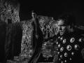'Macbeth'